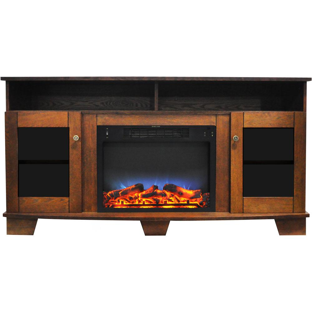 Clearance Fireplaces Electric