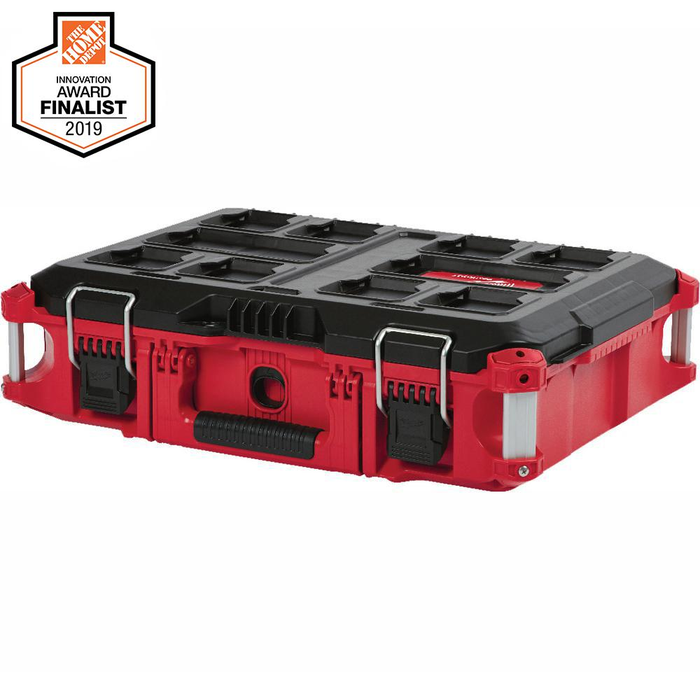 Milwaukee PACKOUT 22 in. Tool Box
