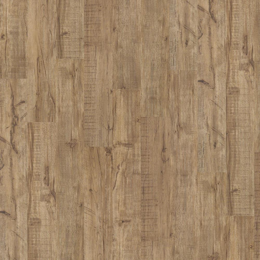 Crossville Resilient Vinyl Plank Flooring 27 58