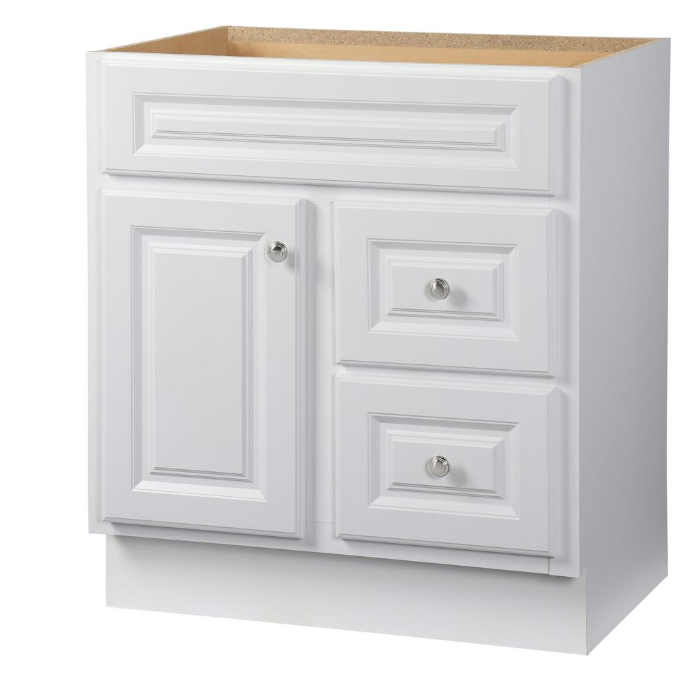 vanity and breathtaking images cinnamon ideas cabinete only in w warm without size home foremost whitehome of bath full mirrorshome with cabinets mirror bathroom white top depot cabinet naples