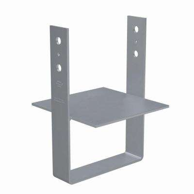 CB 12 in. x 12 in. Column Base