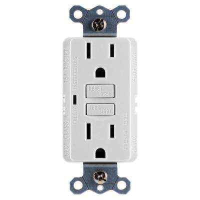 ge electrical outlets receptacles wiring devices light rh homedepot com GE Wiring Schematics GE Wiring Schematics
