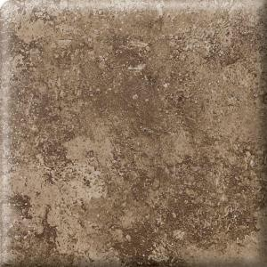 Daltile Santa Barbara Pacific Sand 2 In X 2 In Ceramic