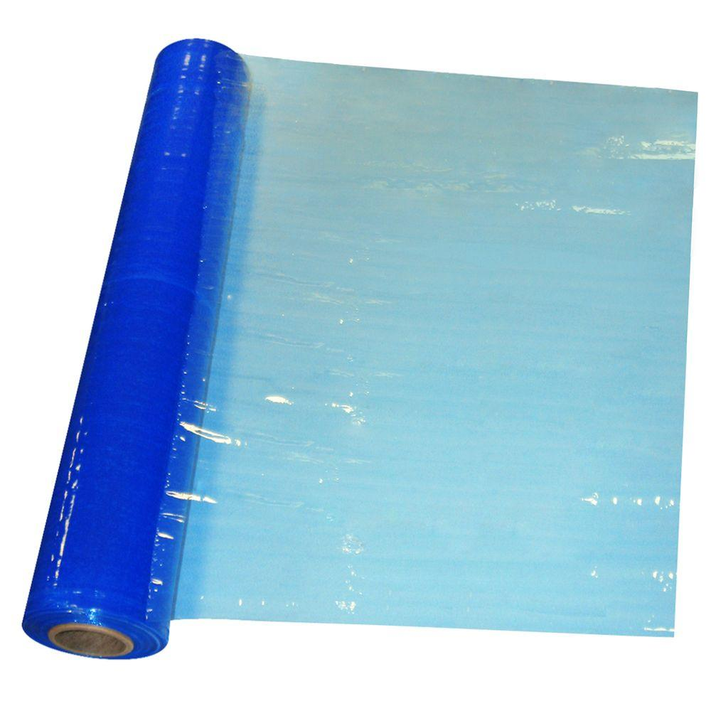 Dirt Defender Winter Cover Seal For Above Ground Pools