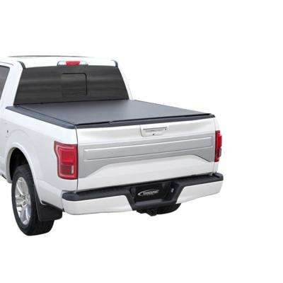 Tonnosport 94-09 B Series - 7ft Bed Roll-Up Cover