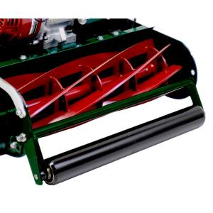 California Trimmer 20 inch Front Roller Kit for RL20H Reel Lawn Mowers by California Trimmer