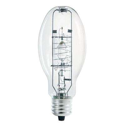 175-Watt HID ED28 Switch Start Quartz Protected Metal Halide Light Bulb (12-Pack)
