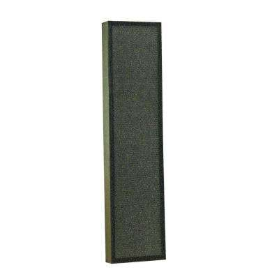 True HEPA GENUINE Replacement Filter C for AC5000 Series Air Purifiers