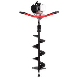 Southland 43cc Earth Auger Powerhead with 8 inch Bit by Southland