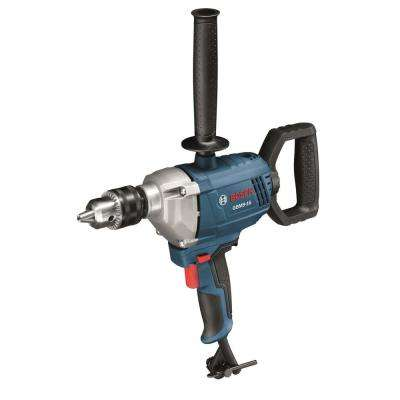 9.0 Amp 5/8 in. Corded Drill/Mixer