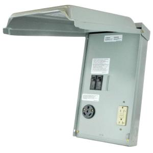 ge temporary power distribution ge1lu032ss 64_300 eaton power outlet panel chu4s the home depot  at reclaimingppi.co