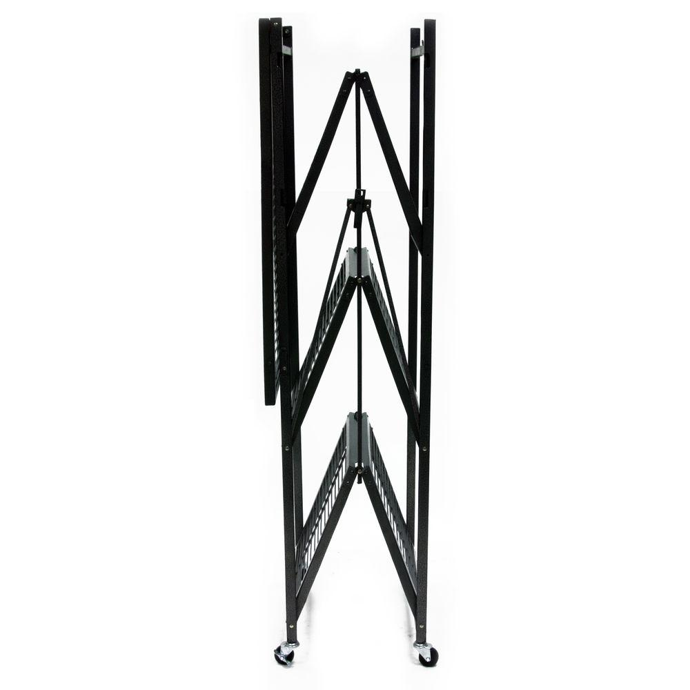 Origami Large Heavy Duty Rack with up to 1000 lb. Capacity ... | 1000x1000