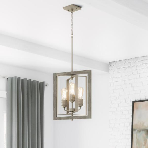 home decorators collection 4 light brushed nickel.htm home decorators collection palermo grove 3 light antique nickel  palermo grove 3 light antique nickel
