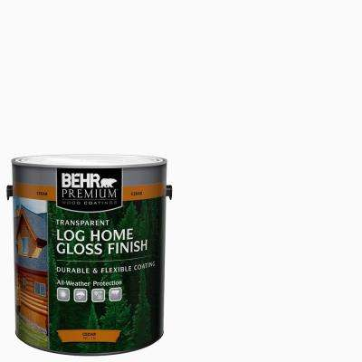 400 Wood & Deck Stain Exterior Stain & Sealers The Home Depot