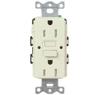 Biscuit Electrical Outlets Receptacles Wiring Devices Light