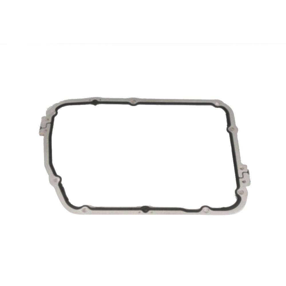 ACDelco Automatic Transmission Valve Body Cover Gasket