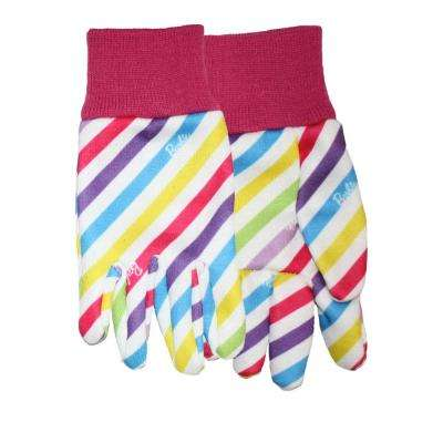 Barbie - Jersey Glove