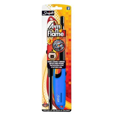 Aim N Flame II Utility Lighter (2-Pack)