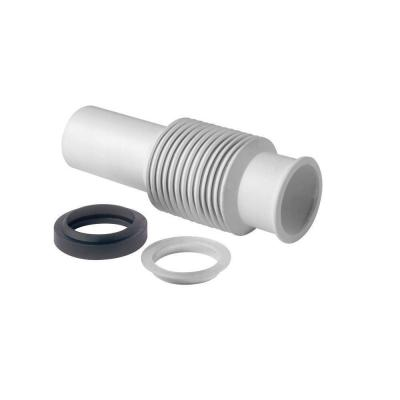 Flexible Discharge Tube Kit for Select InSinkErator Garbage Disposals