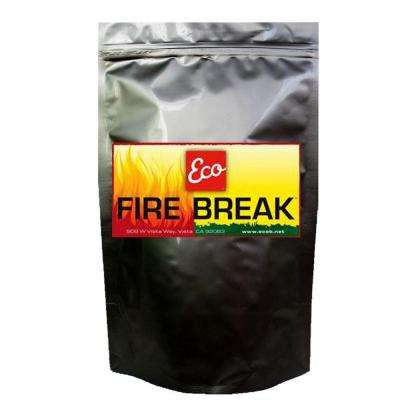 Fire Break Refill