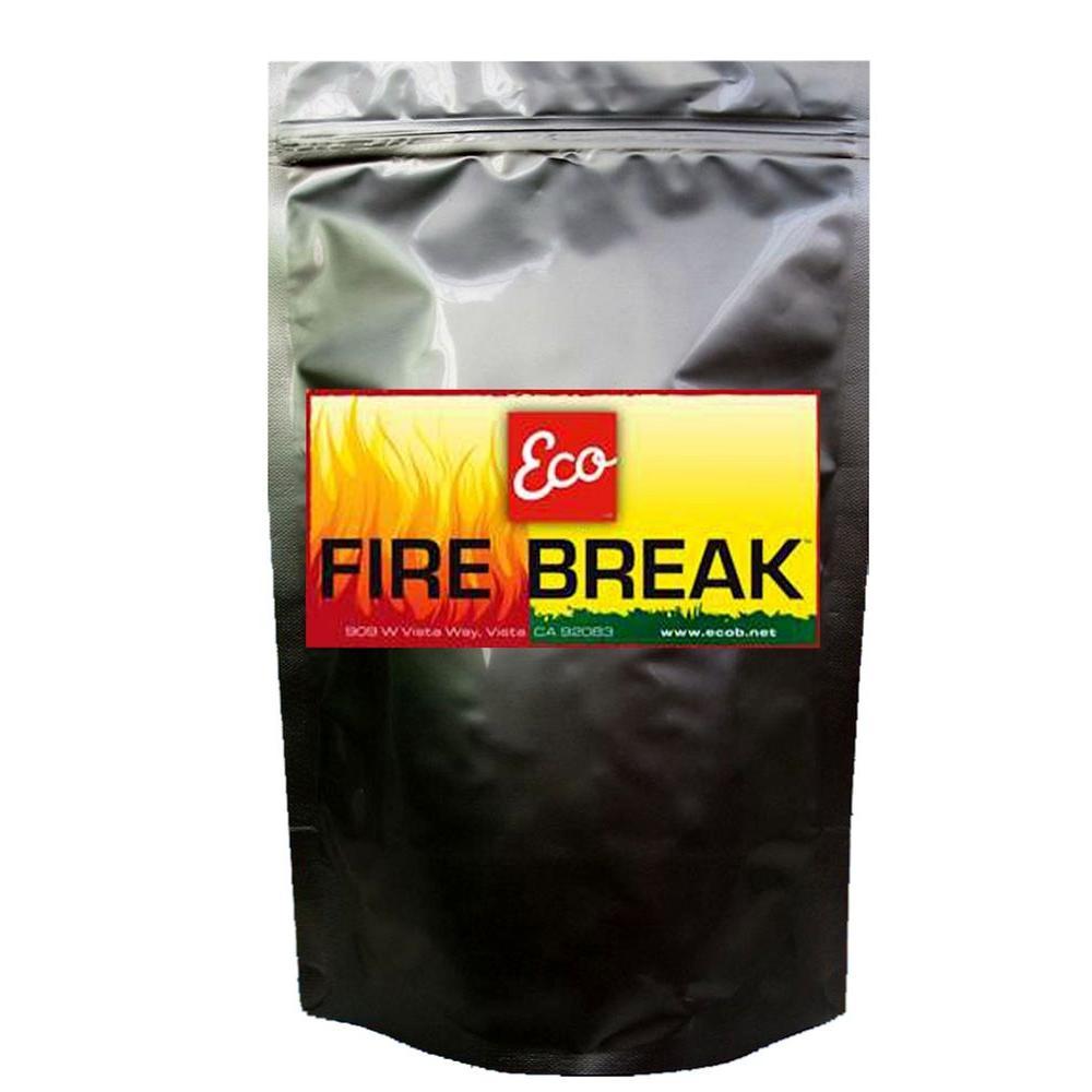 Fire Break Refill