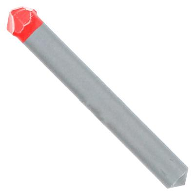 5/16 in. Tile and Stone Carbide Tipped Drill Bit