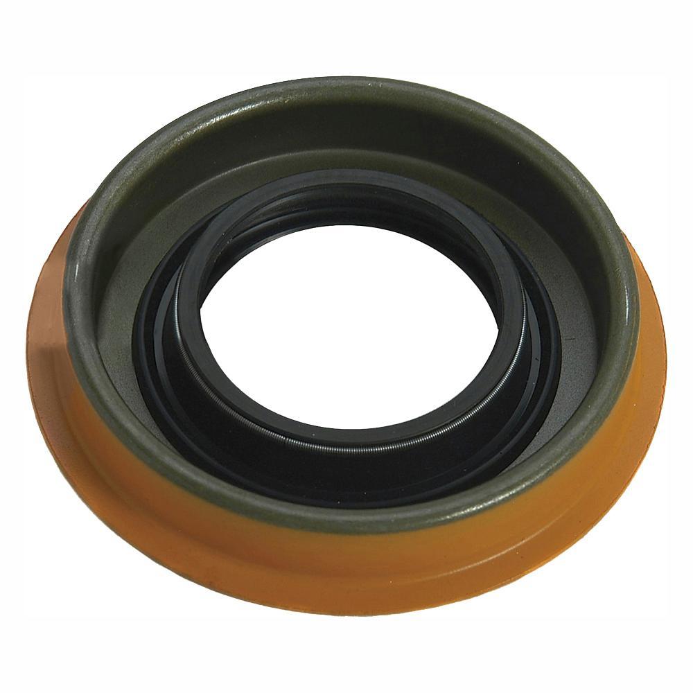 Timken 455008 Wheel Seal