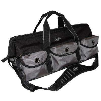 Extreme Big Daddy 26 in. Tool Bag