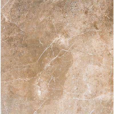 Realm Region Matte 19.69 in. x 19.69 in. Ceramic Floor and Wall Tile (16.146 sq. ft. / case)