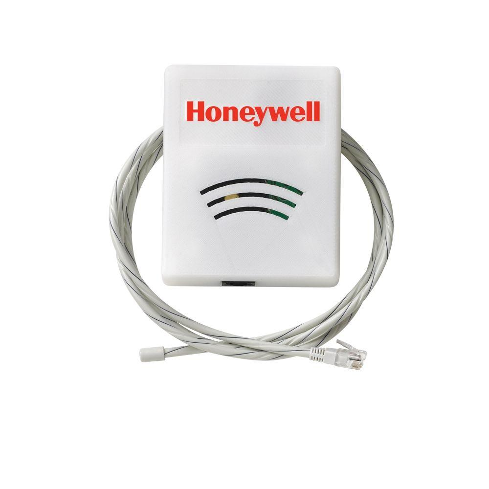 Honeywell WaterDefense Water Leak Detection Alarm