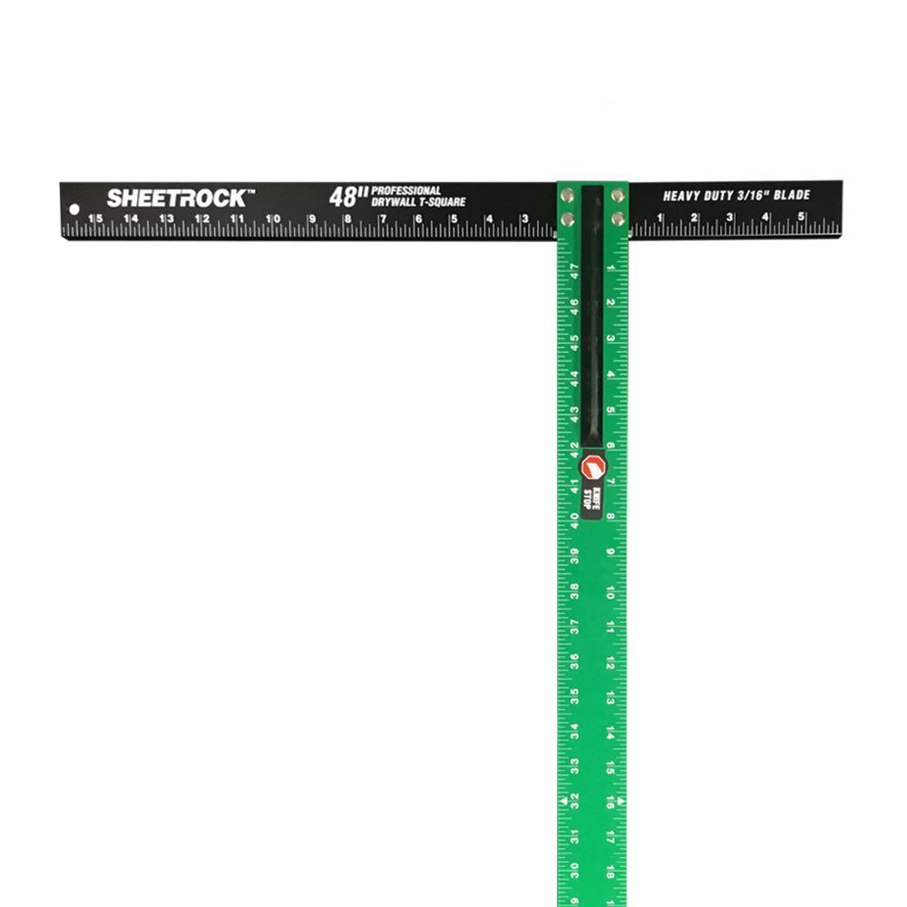 Bon 15-135 Steel Tape Measuring Reel