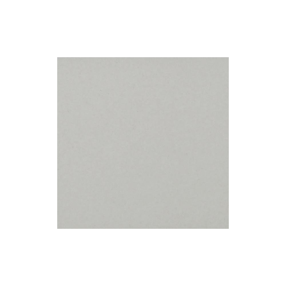 Emser Choice Gray Matte 5.91 in. x 5.91 in. Ceramic Wall Tile (16.456 sq. ft. / case)