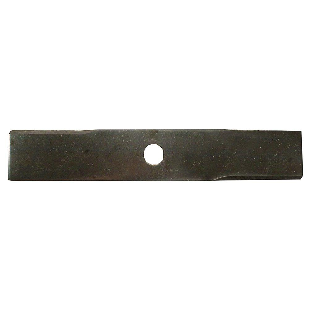 Power Care Replacement Blade for Poulan & Weed Eater Edgers