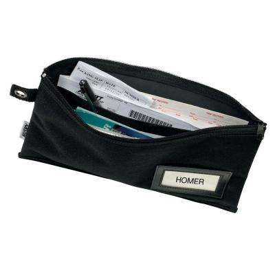 12 in. Document Bag