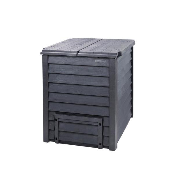 Thermo-Wood 160 Gal. Composter