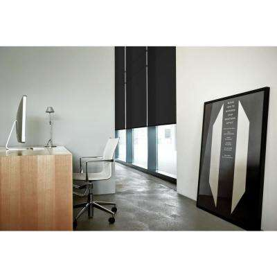 Blackout Roller Shade