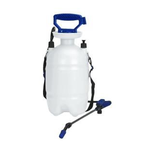 HomeRight Deck Pro 1-gal. Sprayer by