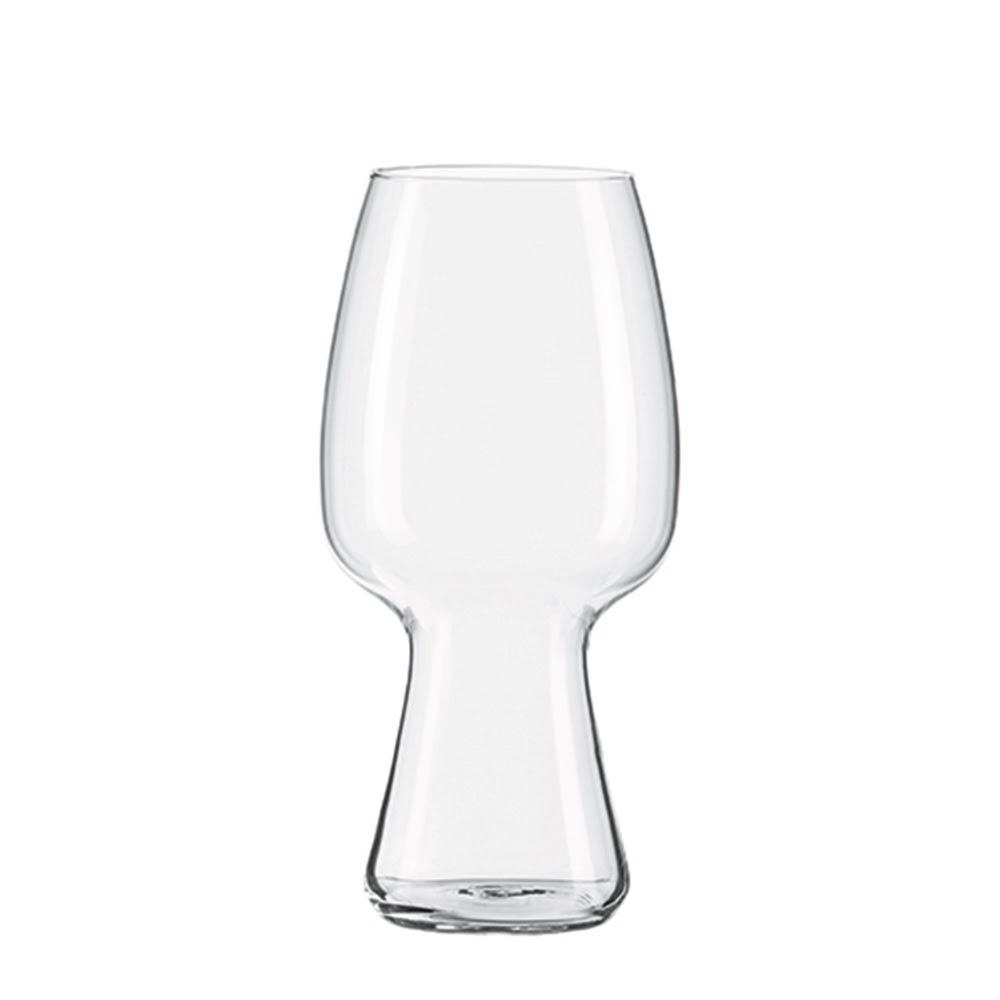 21 oz. Stout Glass (Set of 6)