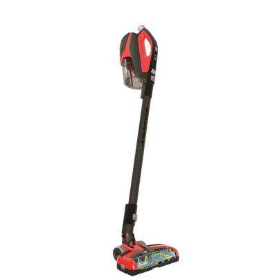 Reach Max Plus 3-in-1 Cordless Stick Vacuum