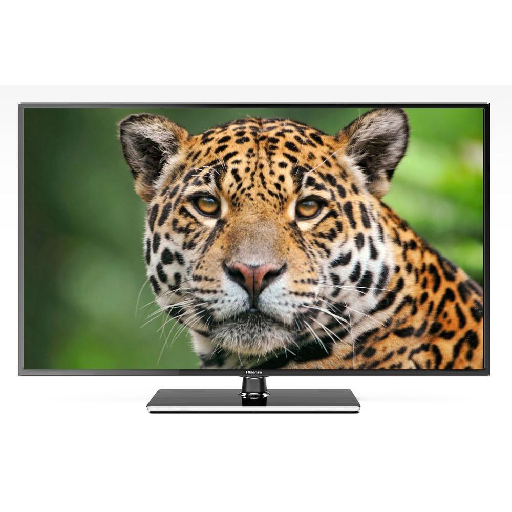 Hisense 40 in. Class LED 1080p 60Hz HDTV