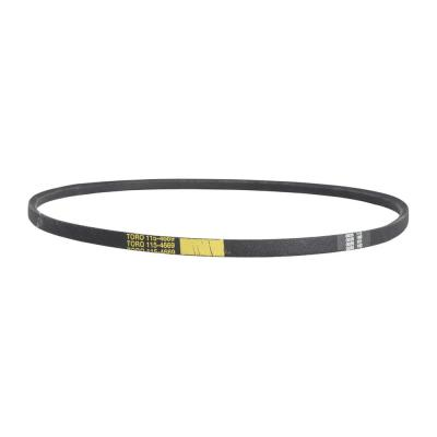 22 in. Replacement Walk Mower V-Belt