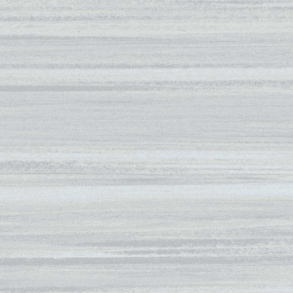 Striations BBT 12 in. x 24 in. Atmosphere Commercial Vinyl Tile Flooring (44 sq. ft. / case)