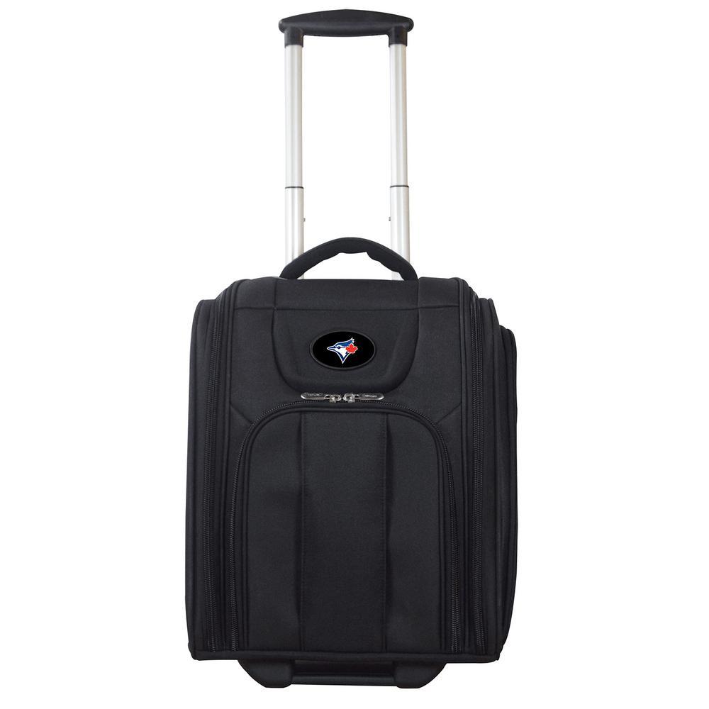 Mojo MLB Toronto Blue Jays Business Tote Laptop Bag