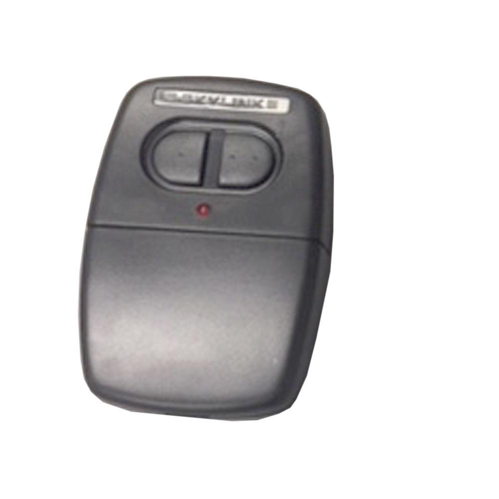 SkyLink Universal Garage Door Home Access Programmable Keypad Remote Control Kit