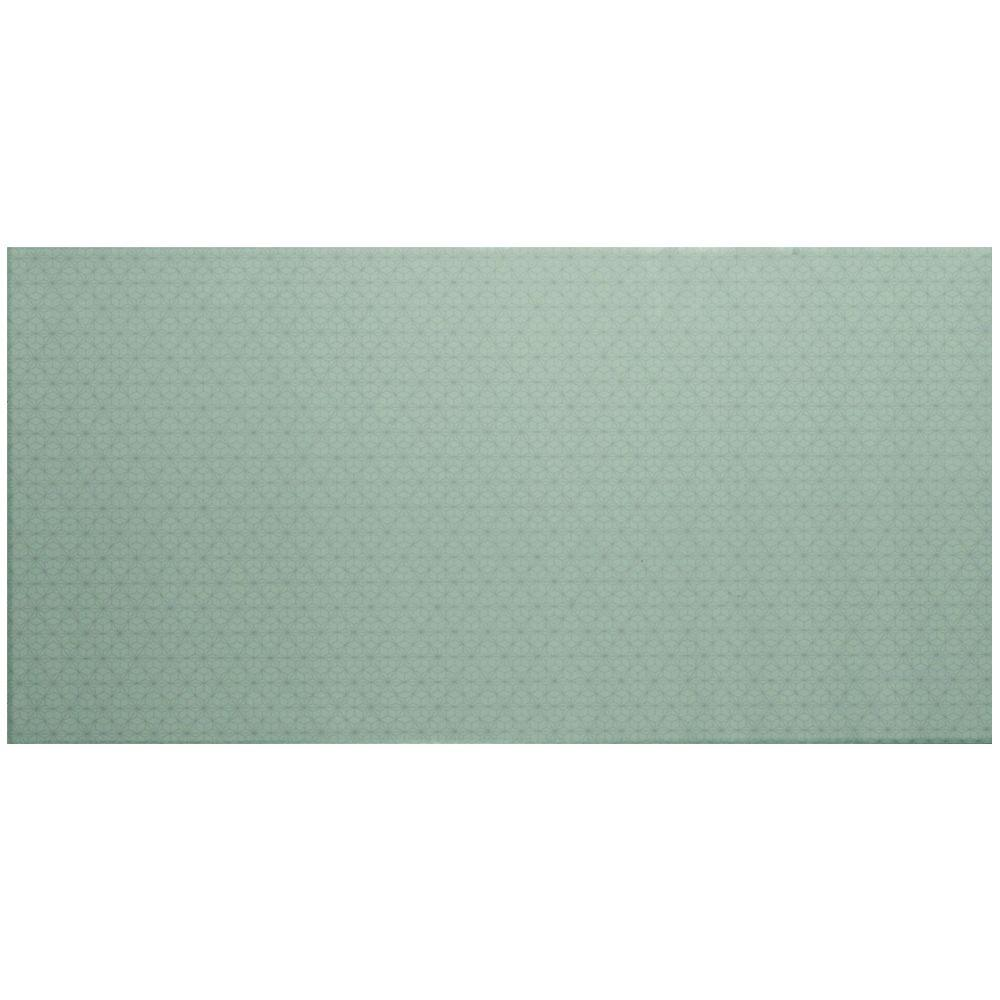 Indesign kaleido rectified affinity 12 in x 24 in ceramic wall indesign kaleido rectified affinity 12 in x 24 in ceramic wall tile 76969546549 the home depot dailygadgetfo Images