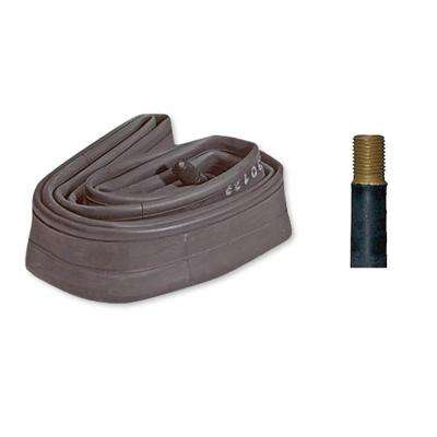 Fat Tube 26 x 3.0/4.0 in. Schrader Valve