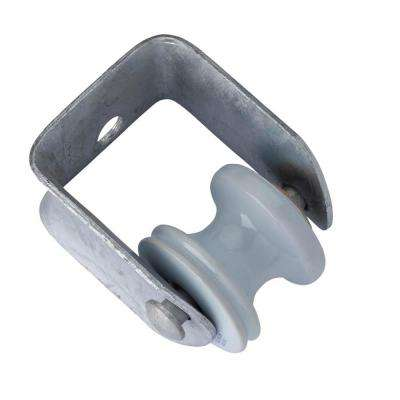 3/16 in. x 3 in. Service Entrance (SE) Clevis