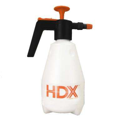 56 oz. HDX Handheld Sprayer (.4375 gal)