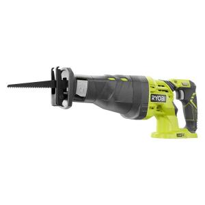 18-Volt ONE+ Cordless Reciprocating Saw - Tool Only