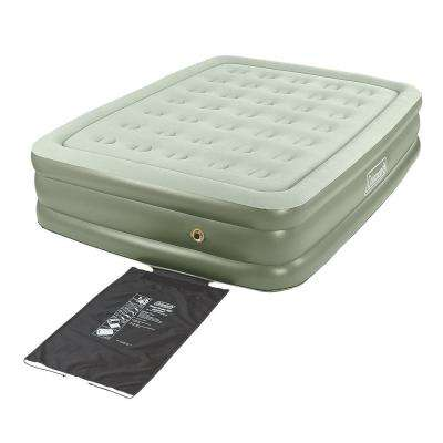 Camping Beds Sleeping Bags Beds The Home Depot